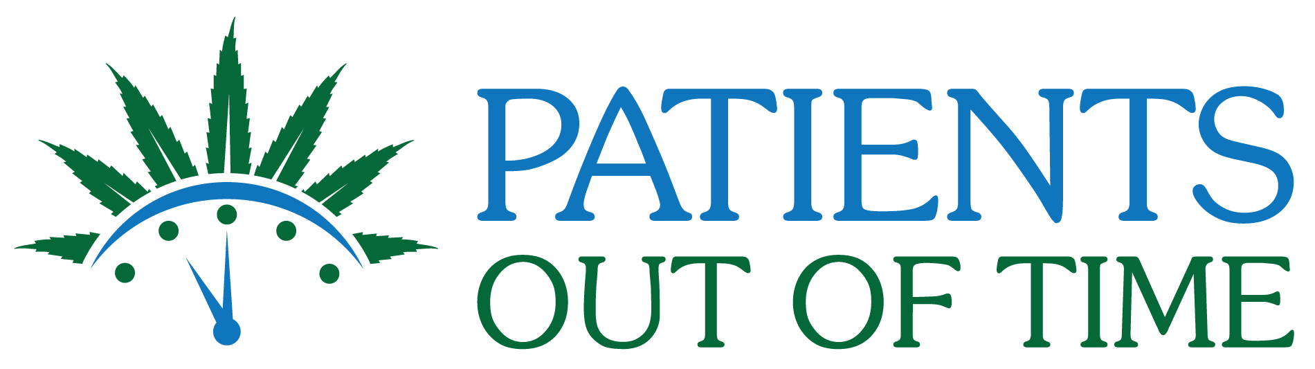 Patients Out of Time