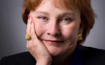 Melanie Dreher, RN, PhD, FAAN